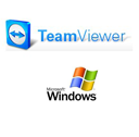 teamviewer-windows